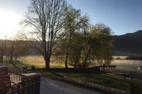gostilnica-jezero-005D277C7DB-1E41-D831-0F5F-3CAF12D19AC1.jpg
